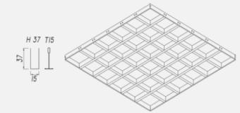 base15_schemat1